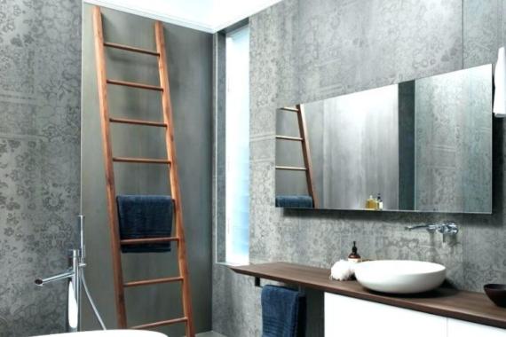 Unique Bathrooms - Bathroom Renovations - Award Winning Bathroom Renovation Business - Beecroft