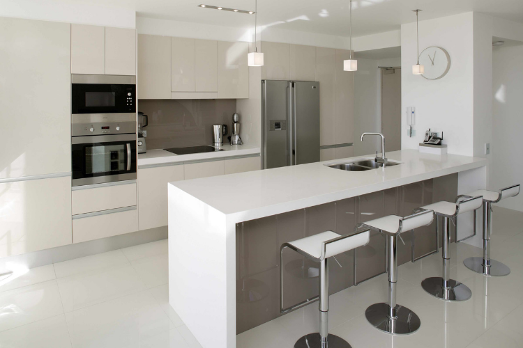 Kitchen Renovation Tips When You Have Kids